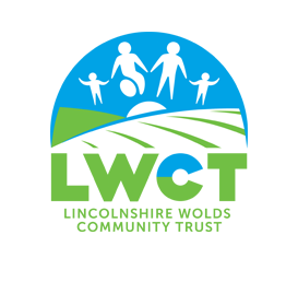 Lincolnshire Wolds Community trust